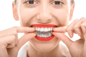 invisalign for adults martinsville nj