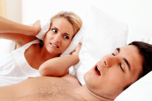 sleep apnea treatment martinsville nj
