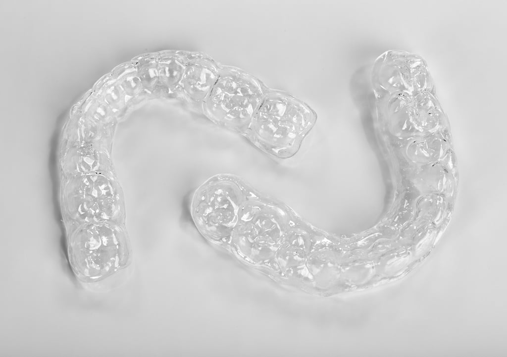How Much Does an Orthodontist Visit Cost?